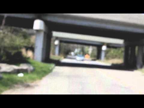 The Story So Far - Jawbreaker(Unlisted...