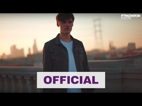 Tom Gregory - Run To You (Official Video HD)