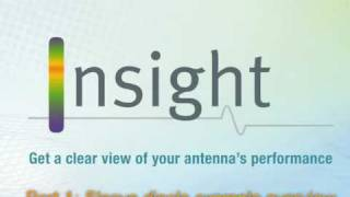 Insight Part 1: Introduction