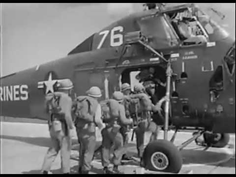Backyard: Latin CIA Coups | The Cold War (1954 90) 18 of 24