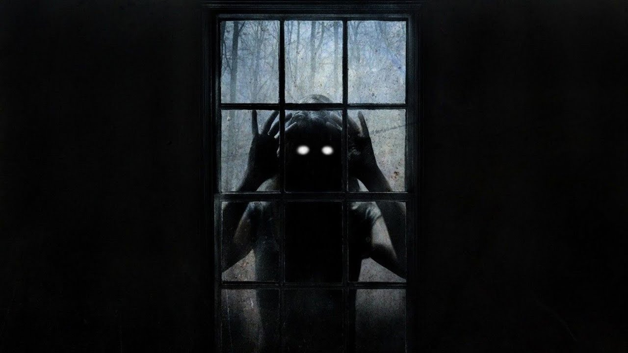 Inside house windows at night - Inside House Windows At Night 57