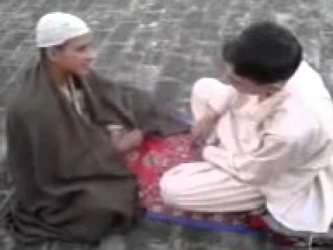 Pashto Funny Clip Upload By Arif Khan Yousaf Zai
