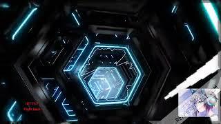 Download NEFFEX- Fight back