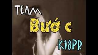 "Trailer: Team ""Bước"" Click PR 2013"