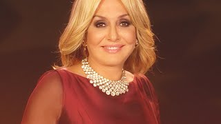 "Googoosh - ""Sahneh"" OFFICIAL VIDEO"