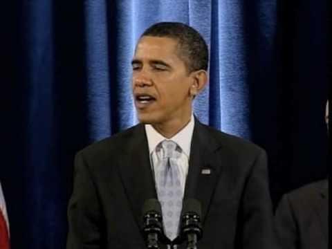 Politics: Obama Nominates 3 to His Economic Team