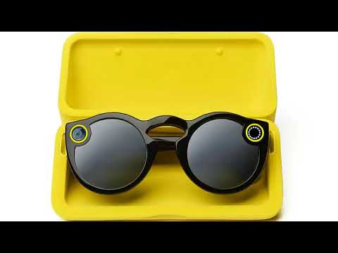 new-spectacles-are-so-expensive!