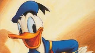 Donald Duck Ringtone | Free Ringtones Downloads
