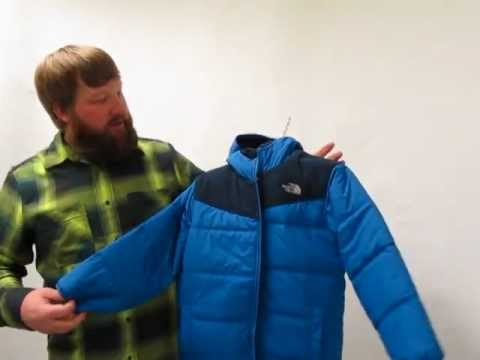 c49603eaf The North Face Boys True or False Jacket for Kids at AxlsCloset.com