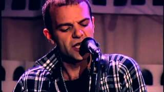 the so so glos   lost weekend tcgs ep 63