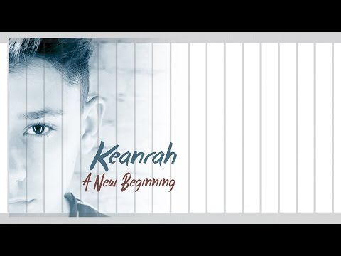 Keanu Rapp - A New Beginning  [Official Video] prod. & written by Vichy Ratey