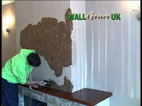 Liquid Wallpaper By Wallgrace Uk Only Distribiter In Uk