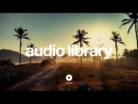 [No Copyright Music] WORDS - Jason Shaw