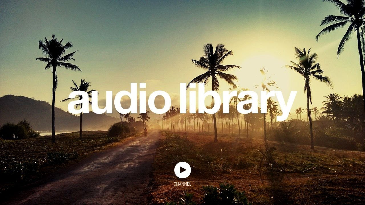 Image Result For Royalty Free Music Jason Shaw