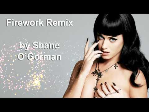 Katy Perry  Firework Remix