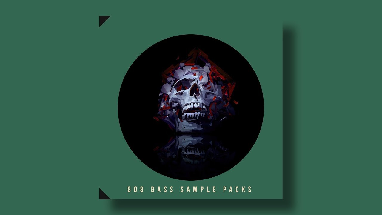 free 808 sample pack fl studio