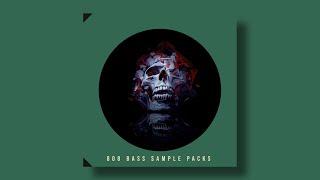 Free 808 Bass Sample Pack