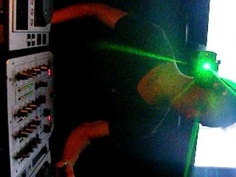 MAHRCIO SANTOZ  @   AT FUSION SPECIAL X  MIX  0206