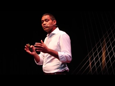 Maternal Death: A Century Of Getting It Wrong | Basky Thilaganathan | TEDxWandsworth