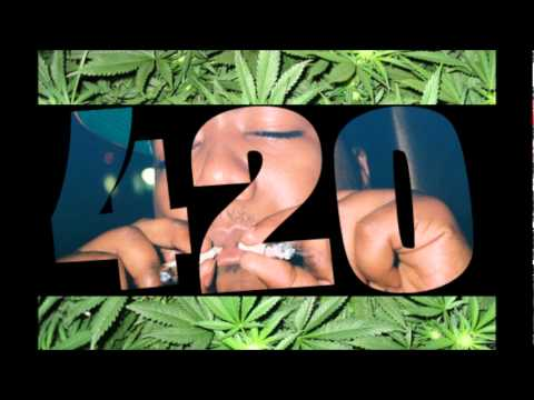 Domo Genesis - Cashmere [4/20 Track] [HQ 2011] [DOWNLOAD]
