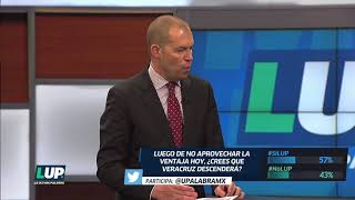 Veracruz juega mejor pero ¿Le alcanzará?