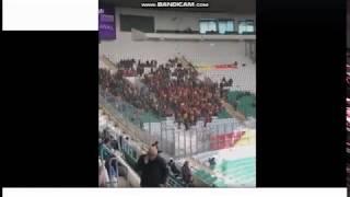 Video Gol Pertandingan Bursaspor vs Yeni Malatyaspor