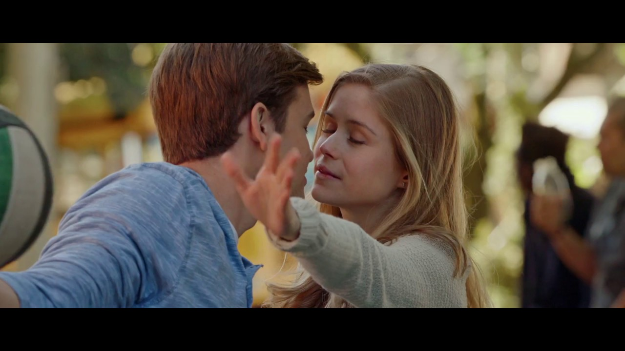 Blind Dating Movie 2018 Trailer Official