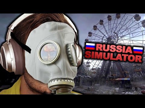 Misery STALKER: Call of Pripyat - Mod - NOT playing this again....................................