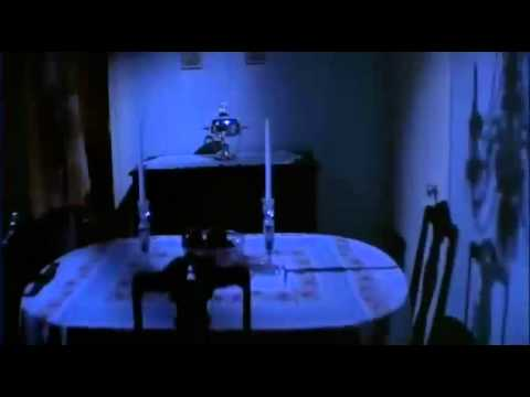 the orginal halloween(1978) opening