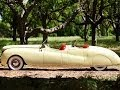#183. Chrysler newport lebaron 1941 (Prototype Car)
