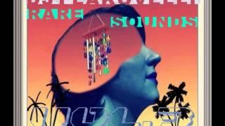 DJ FLAKOVELLI - 4 The Gods (Ft. DJ BP) (Future Jerk Mix 2015)