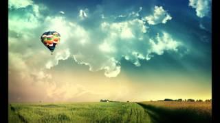Paula Seling - Prin ochii tai pot visa (Instrumental)