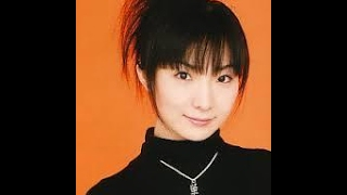 折笠富美子 - 答えは胸の中にある