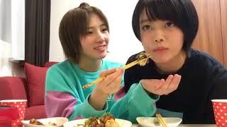 なぁつむ #NaaTsumu.