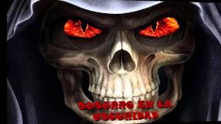 #1 - Vida Maldita - Susurros en la oscuridad