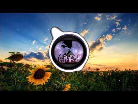 Hanson - MMMBop (Ric und Rixx Clubmix)【AinRd AMPED】