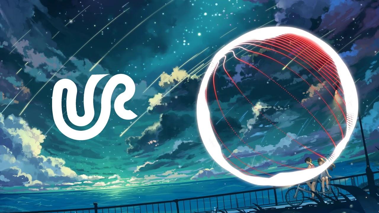 AlexDy - Future [NSC Release]