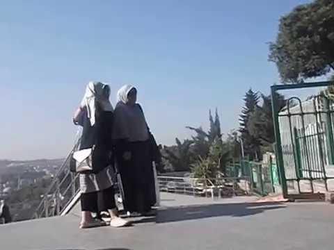 TRIP BURSA -TURKEY LOKASI ULUDAG BURSA#UMROH VIA TURKEY DAGOWISATA