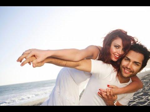 брачные агенства и агенства знакомств с заграничными мужчинами
