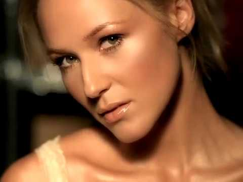 Jewel - Stand (Official Music Video)