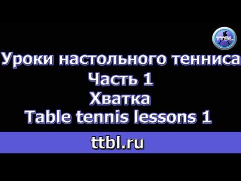 Обучающее видео -