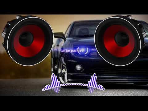 Tar Tar Pasina || Dj Remix || Sonu Dj Studio ||