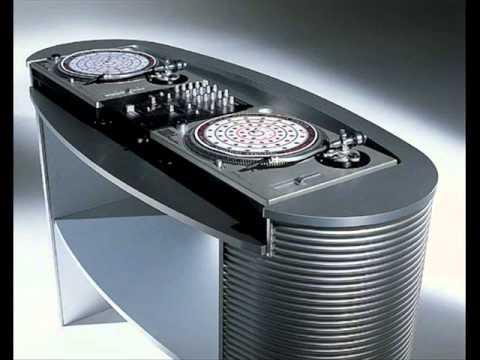 Techno Emergency Mix - SIM1