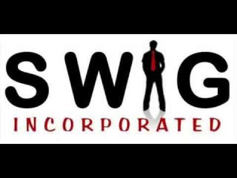 Swaag Remix & Hip hop 2014 - Dj