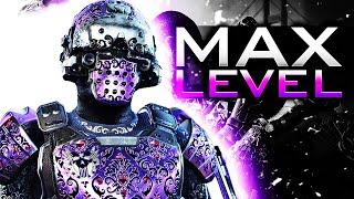 Video MAX LEVEL   BEST WEAPON in Advanced Warfare? download MP3, 3GP, MP4, WEBM, AVI, FLV Agustus 2018