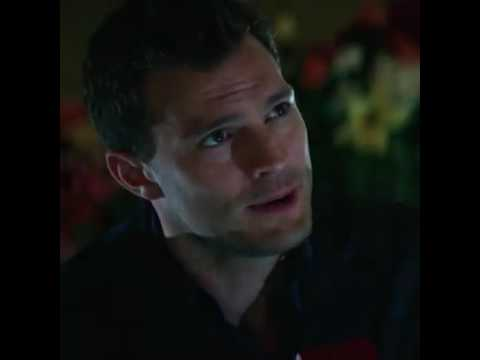 Marry Me - Fifty Shades Darker teaser