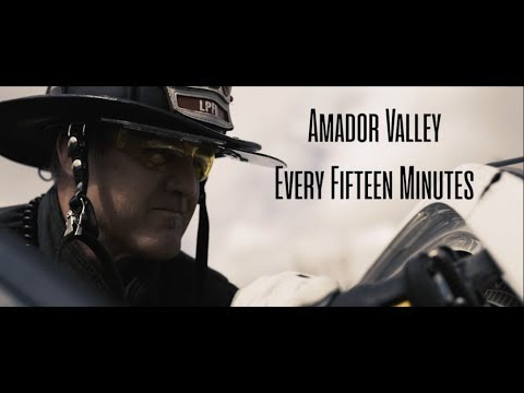 537f6a4a3e7c4 Amador Valley Every 15 Minutes (2019) - YouTube