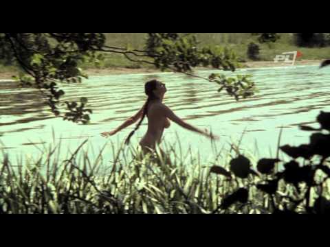 W cyklu dziewczyny do wzięcia - Renata Dancewicz w Telewizji Kino Polska from YouTube · Duration:  42 seconds