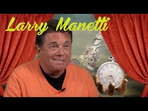 larry manetti book - 480×360