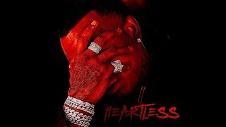 Moneybagg Yo - Ion Get You (2 Heartless)